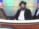 המיסיונר בראיון לערוץ נוצרי