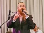 שמואל הוניג