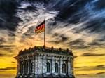 הפרלמנט הגרמני