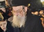 """רבי משה הלוי וולס זצ""""ל"""