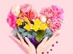 פרח של אהבה
