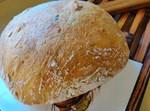 לחם זרעונים
