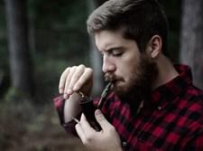 עישון טבק