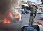 מהומות בדיר אל אסד