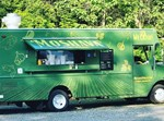 משאית האוכל