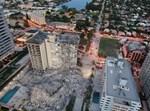 אסון הקריסה במיאמי