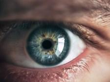 רפואת עיניים