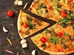 זוכים במגש פיצה