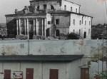 בית הכנסת אז והיום
