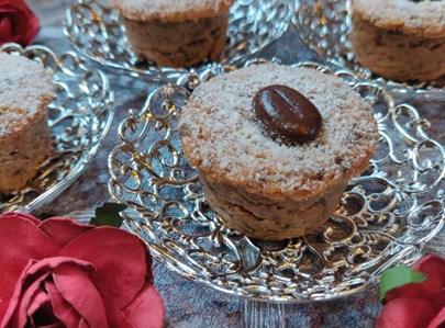 עוגיות חלבה ושוקולד טעימות