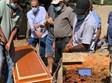 הקבורה בקניה