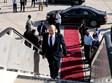 נפתלי בנט יוצא לביקור מדיני ראשון לוושינגטון