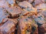 מפרום - תפוחי אדמה במלית בשר
