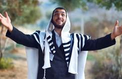 גרשי ישראלי