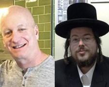 משה מורגרטן/ג'ף איידר