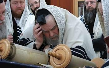 """הרבי מבעלזא וסה""""ת של רבי לוי יצחק מברדיטשוב"""