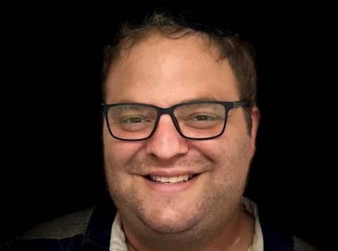 איש התקשורת אליהו אליוביץ