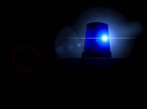 צ'קלקה משטרתית