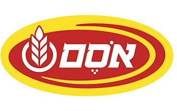 לוגו חברת אסם
