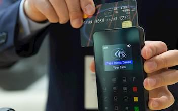 בנקאות בדיגיטל