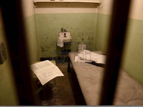 בית כלא/אילוסטרציה