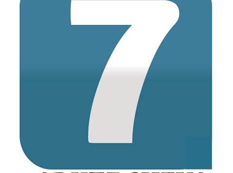 ערוץ 7