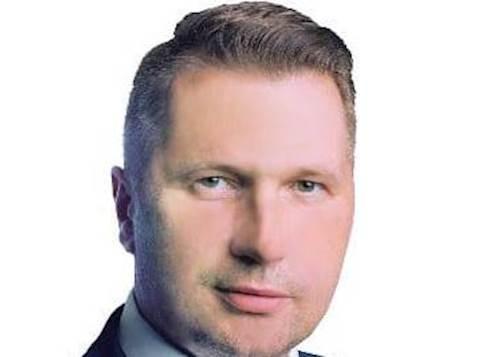 פשמיסלב צ'רנק