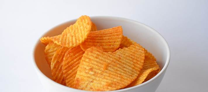 Potato Chips 390295 640