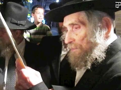 הרב שטינמן תשעה באב (2)