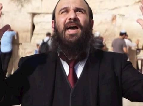 שמואל שפירו