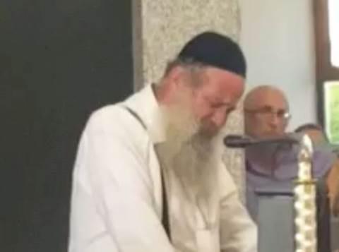 יהודה שלזינגר ישראל היום