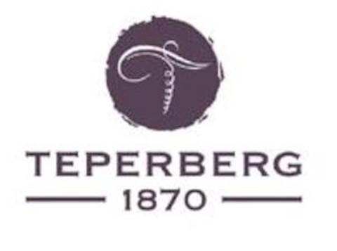לוגו יקבי טפרברג
