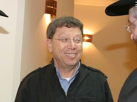חיים מושקין. מלך עולם הספרים היהודי
