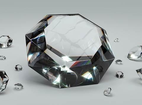 תכשיטים, תכשיט, שעון, שעונים, צמיד, צמידים, יהלום, יהלומים, שרשרת, טבעת (28)
