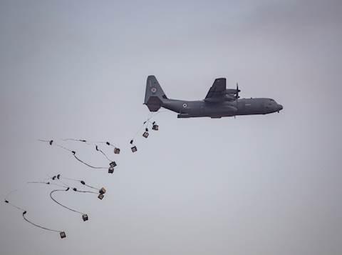 מטוסים, חיל האוויר, מטוס, מטס,  (9)