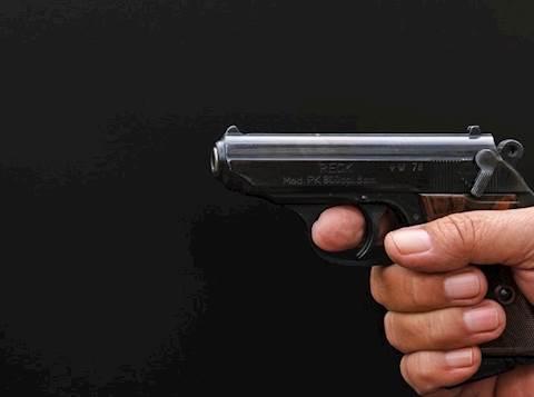 ירי, נשק, אקדח, חיסול, רובה, פריצה, שוד, רצח (12)