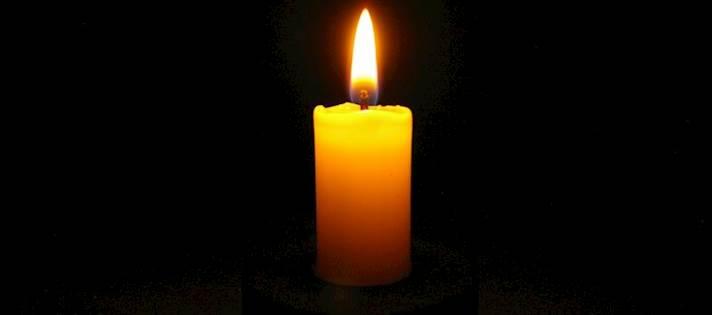נר, נרות נשמה, זיכרון, אסון, טרגדיה, נר נשמה, נרונים, נרות (8)
