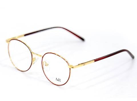 משקפיים-34.jpg