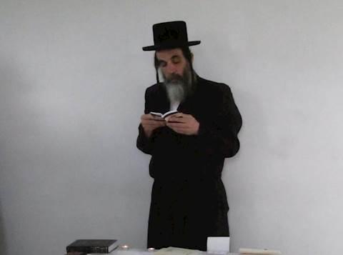 הרב הלפרין.jpg