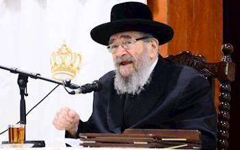 הרב לנדא (24)