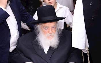 הרב קנייבסקי (36)