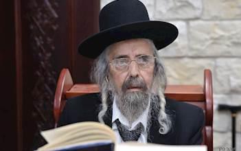 הרב קורח (5)