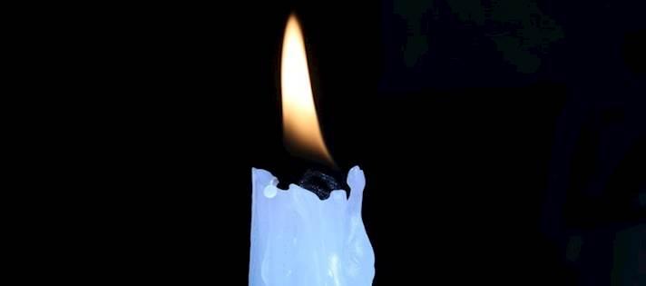 נר, נרות נשמה, זיכרון, אסון, טרגדיה, נר נשמה, נרונים, נרות (6)