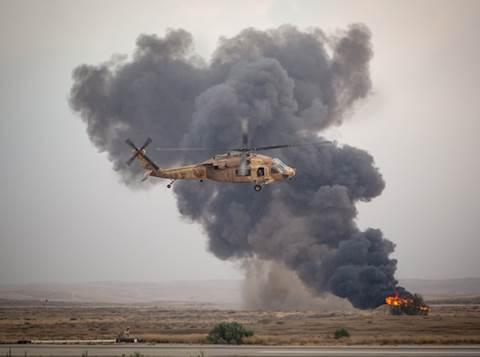מטוסים, חיל האוויר, מטוס, מטס,  (10)