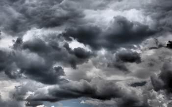 מזג אוויר סגרירי