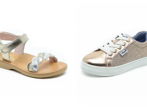 מותג הנעליים ווישוז